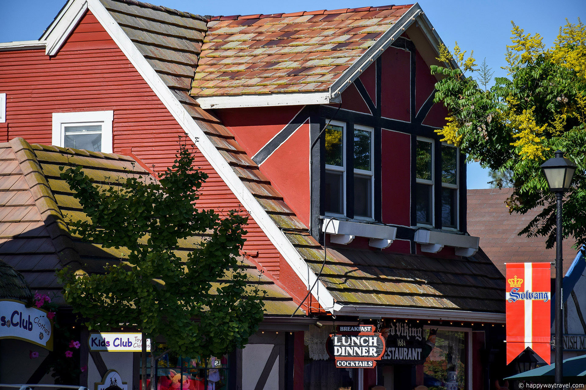 solvang singles & personals Single-day tours we research, plan and operate more than 400 different single-day tours annually below, you'll find a complete schedule of single-day tours as well as ways to narrow down your search.