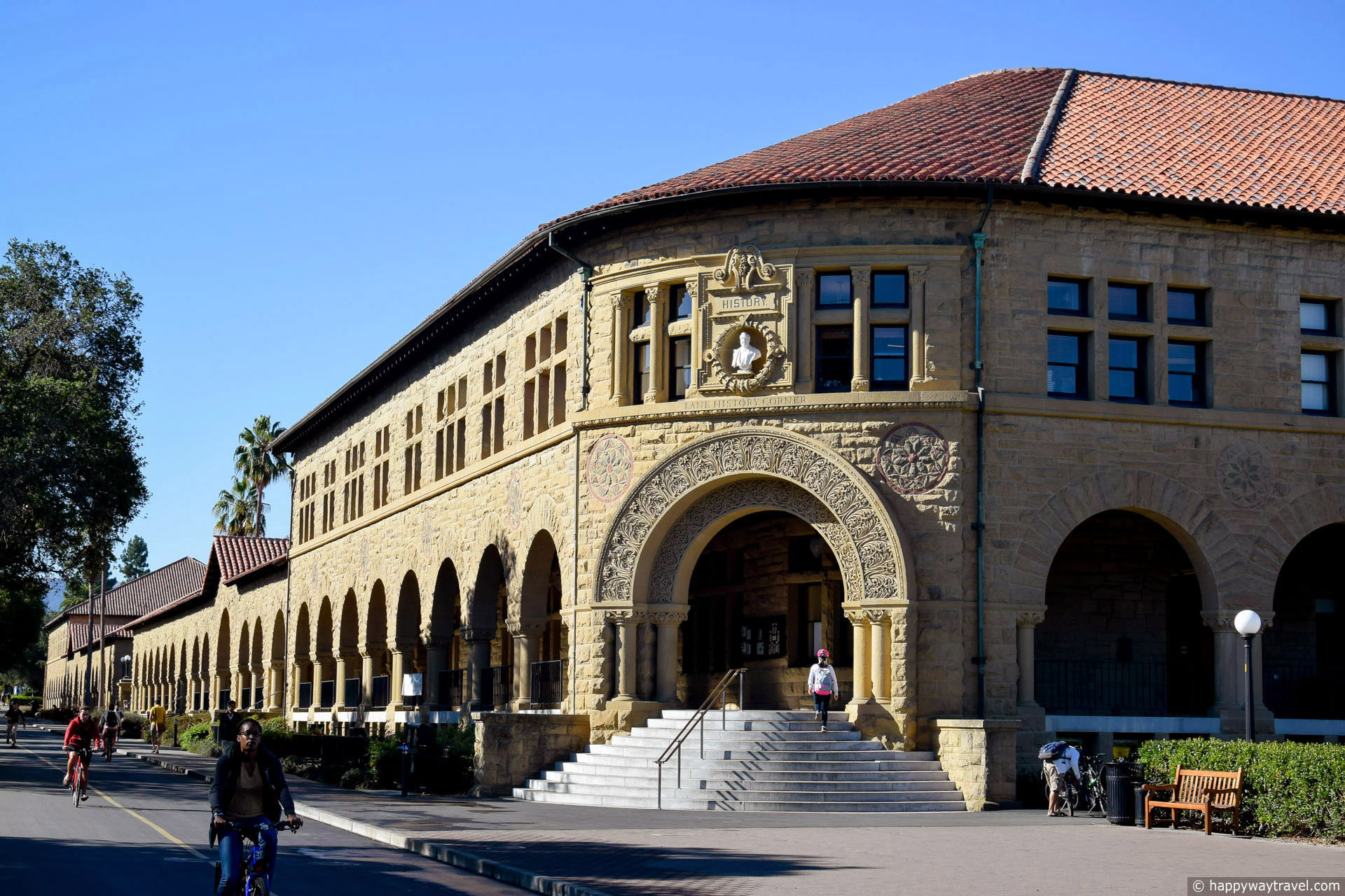 dissertation stanford university Search results for: stanford university theses and dissertations august 2014 (revised august 2016): stanford thesis style file from emma pease, csli: suthesis-2esty webpage.