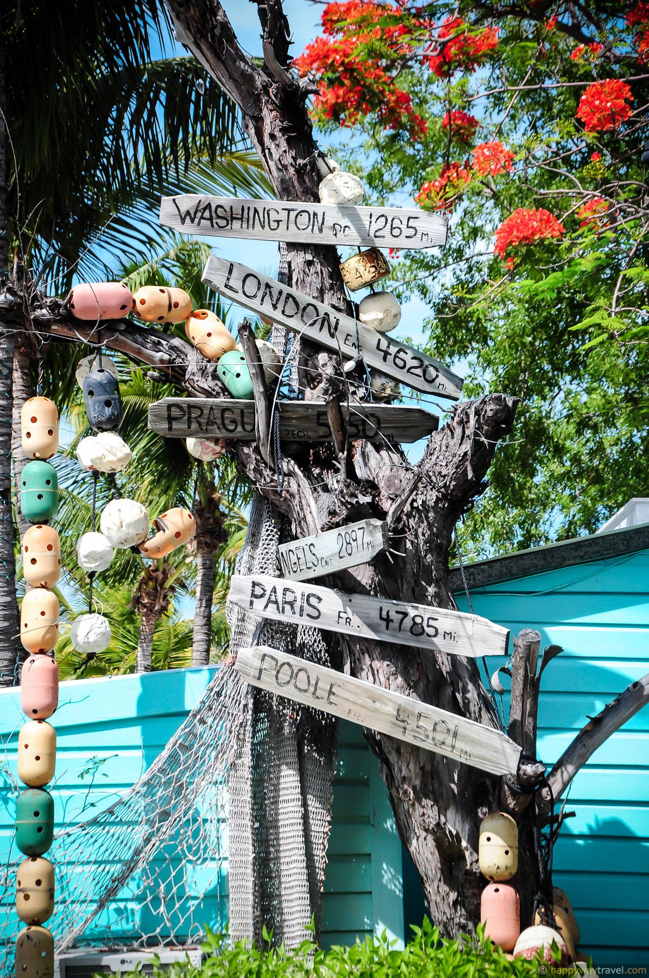 key-west florida