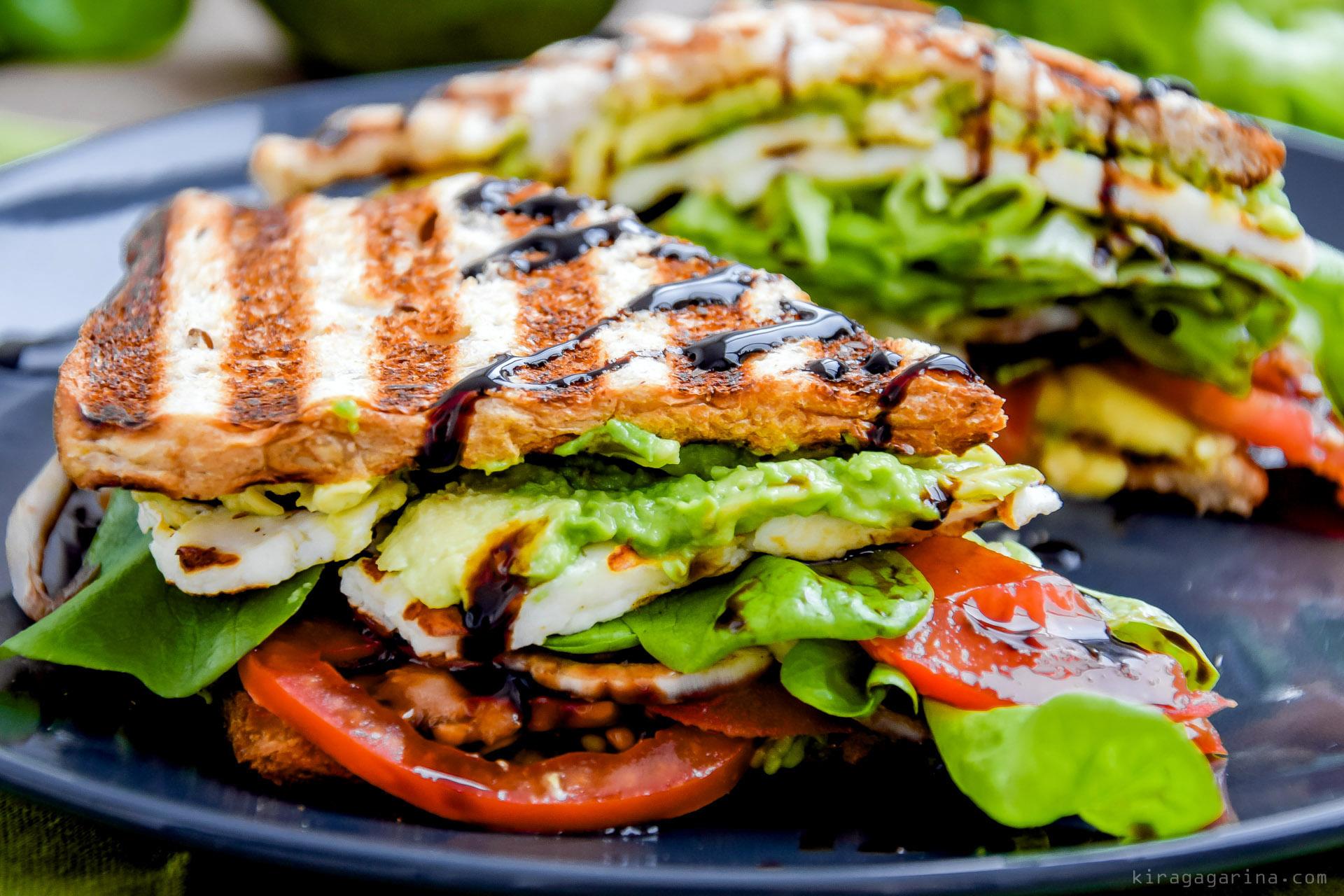 отличие красивые сэндвичи фото сделать упражнение позитивным