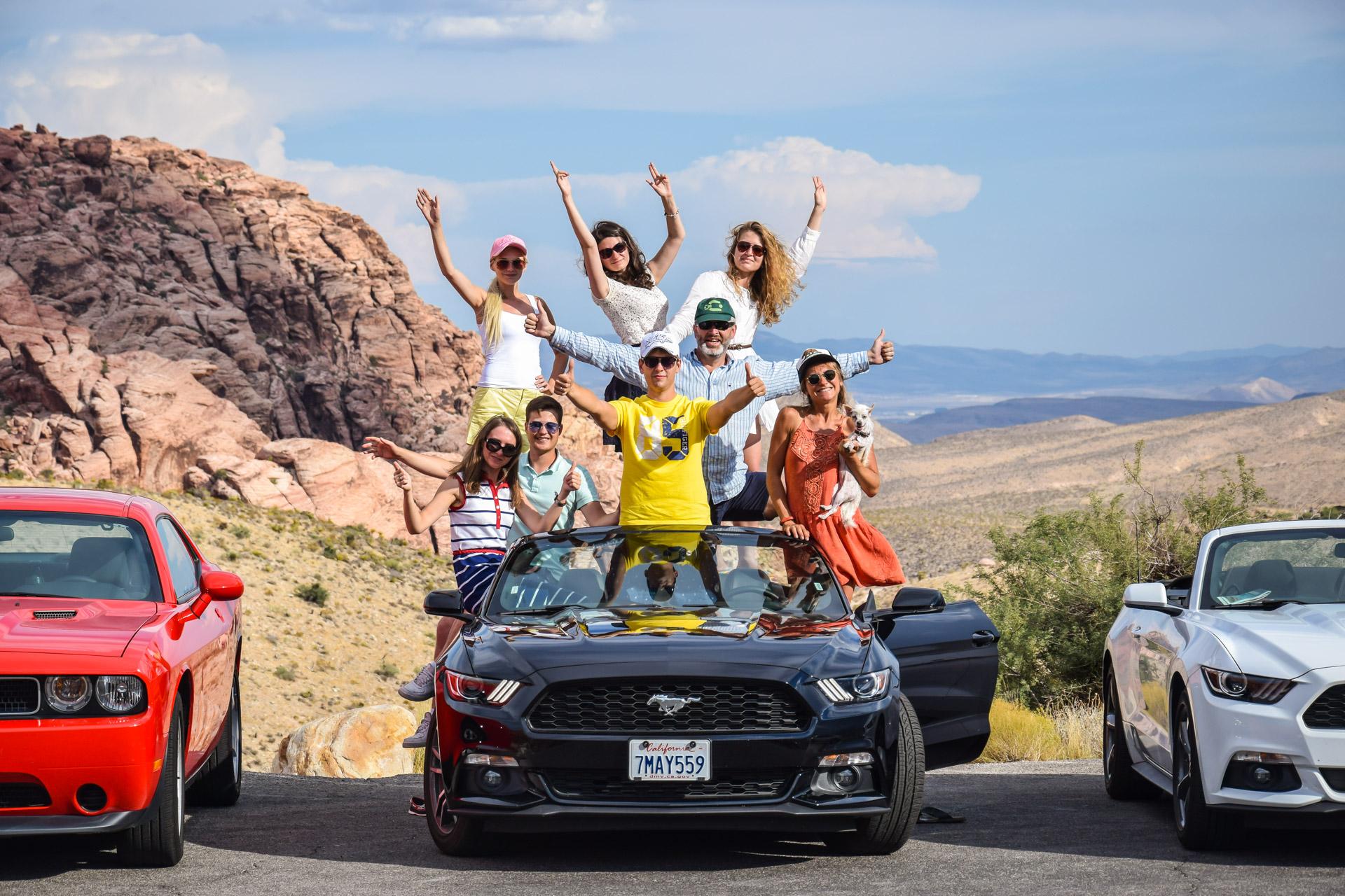 путешествия отзывы фото на авто